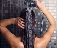 «بمناسبة الشتاء».. 9 مخاطر قد تحدث لجسمك إذا لم تستحم