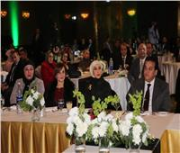 المكتب الثقافي الكويتي يحتفل بحصول «وزيرالتعليم العالي» على 3 شهادات أيزو