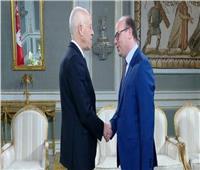 10 معلومات عن إلياس الفخفاخ..«مهندس» حكومة تونس الجديدة