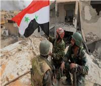 سوريا: الجيش يصد هجومين لمسلحي جبهة النصرة على مواقعه في إدلب