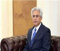 البنك الدولي: مساندة المرحلة القادمة من الإصلاحات الاقتصادية للحكومة المصرية
