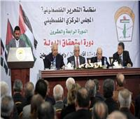 المجلس الوطني الفلسطيني يرحب بزيارة وفد الأساقفة إلى الأراضي الفلسطينية المحتلة
