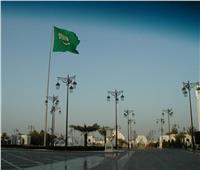 الديوان الملكي السعودي يعلن وفاة الأمير بندر بن محمد آل سعود