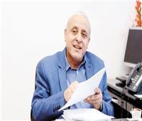 ٦٢٪ نسبة الإنجاز.. الإسكان تكشف موعد الانتهاء من شقق العاملين بالعاصمة الإدارية