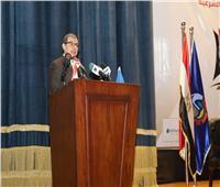 سعفان: «مراكب النجاة» تؤكد اهتمام الرئيس السيسي بالشباب