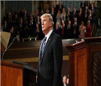 بدء محاكمة ترامب في مجلس الشيوخ وسط انقسام بين الأمريكيين