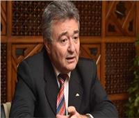 طلبات إحاطة لبيع تأشيرات العمرة.. ورئيس «سياحة البرلمان» يبحث الأزمة