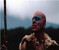 الإنسان الأول خرج من سيناء.. دراسة: المصريون أساس جينات العالم أجمع