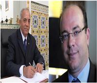 تونس.. لهذه الأسباب حظوظ حكومة «الفخفاخ» في نيل الثقة أقوى من «الجملي»