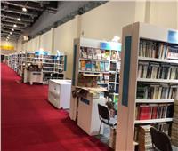 بعد مشاركة 41 مكتبة.. وزير الثقافة: حضور مميز لسور الأزبكية في معرض الكتاب «صور»