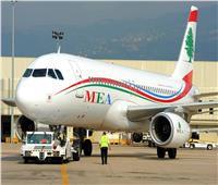 الشركة السعودية للخدمات توقع عقد تقديم خدمات المناولة مع طيران الشرق الأوسط