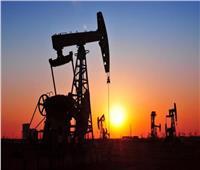 انخفاض واردات الأردن النفطية 24%