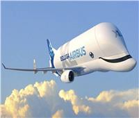 مفاوضات بين السودان و«إيرباص» لتزويد الناقل الوطني بطائرات جديدة