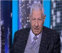 مكرم محمد أحمد يتحدث عن سبب الخلافات بين أمريكا والصين