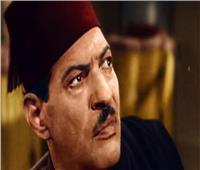 في ذكرى ميلاده.. سبب إنفصال نجيب الريحاني عن بديعة مصابني