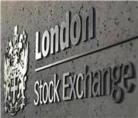 مؤشر الأسهم البريطانية يغلق على انخفاض
