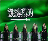 أمير الرياض يفتتح المنتدى الاقتصادي في دورته التاسعة