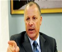 أبوريدة: منتخب مصر قادر على تخطي الجابون وليبيا وأنجولا في تصفيات المونديال