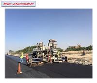 الإسكان: اعتماد تعديل المخطط الاستراتيجي لمدينة برج العرب الجديدة