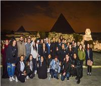 «الهجرة» تطلق الملتقى الـ18 لأبناء الجيلين الثاني والثالث من المصريين بالخارج