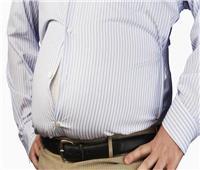 دراسة: دهون البطن قد تؤدي إلى الإصابة بنوبات القلب المتكررة