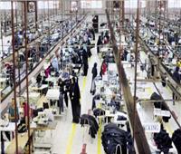 فيديو| خبير اقتصادي: 96 منشأة تستفيد من مبادرة الدولة لمساعدة المصانع المتعثرة