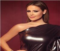 فيديو| كارول سماحة: انتظروني بحفل مسرح جامعة مصر الجمعة المقبلة
