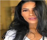 هدى المفتي: أنا ممثلة طماعة ولا أفضل ربط اسمي بممثل آخر