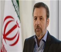 إيران تدعو السعودية للعمل المشترك لحل المشاكل معا