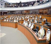 البرلمان الكويتي يوافق على اتفاق المنطقة المقسومة مع السعودية