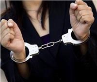 تجديد حبس «نصابة» استولت على 35 مليون جنيه من المواطنين