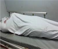 مقتل مزارع على أيدى «غنام» في الدقهلية