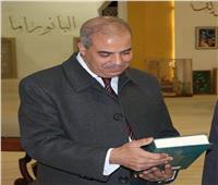«المحرصاوي» يتفقد جناح الأزهر الشريف بمعرض القاهرة الدولي للكتاب