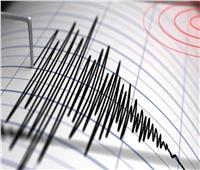 زلزال بقوة 5ر4 درجة جنوب غربي الصين دون أنباء عن خسائر بشرية أو مادية