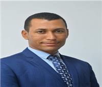 محمد مخلوف مستشاراً إعلامياً لمحافظة البحر الأحمر