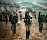 الاحتلال الإسرائيلي يعتقل 3 أشخاص في الضفة الغربية ويواصل التعذيب الطبي بحق المعتقلين