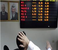 البورصة الفلسطينية تغلق تداولاتها على ارتفاع بنسبة 0.07%