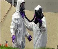 فيروس كورونا يواصل الانتشار ويظهر في بلد جديد