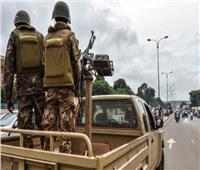 جيش مالي يعلن مقتل اثنين من جنوده في انفجار بوسط البلاد