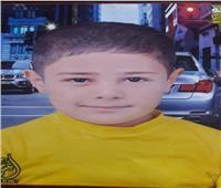 وفاة طفل بالمحلة بعد تناوله وجبة «اندومي»