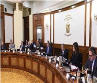 الحكومة توافق على تعديل قانون «ضريبة العقارات»
