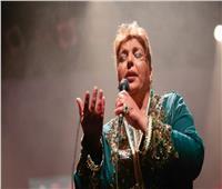 """حياة الإدريسي """"أم كلثوم المغرب"""" تطرح أغنية جديدة"""