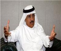 مجلس التعاون الخليجي وتونس يبحثان سبل تعزيز العلاقات الثنائية