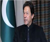 رئيس الوزراء الباكستاني يلتقي رئيس أذربيجان