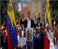 زعيم المعارضة الفنزويلي يرغب في مزيد من العقوبات على بلاده ولقاء ترامب