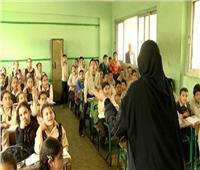 خاص| التنمية المحلية: 143 قرية ضمن برتوكول أعمال إنشاءات وخدمات استشارية للمدارس