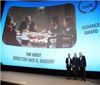 مهرجان«مالمو»للسينماالعربيةيفتحبابتسجيلالأفلاملدورتهالعاشرة