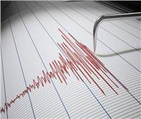 زلزال بقوة 5.6 درجة في تركيا