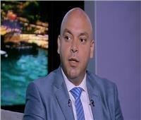 فيصل: المذكرة البحثية حول «الأمن غير التقليدي» تتصدى لهدم المواطن المصري
