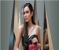 أمينة خليل تدخل في «حظر تجوال» خلال أيام